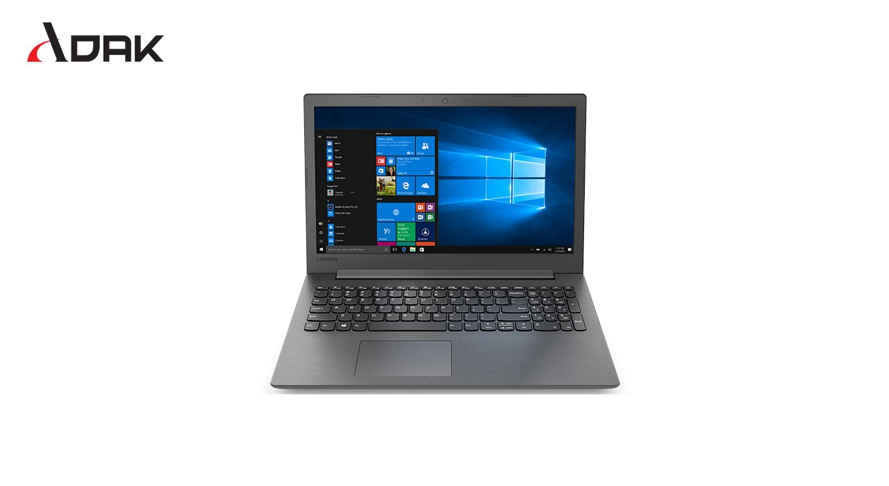 لپ تاپ لنوو Lenovo IdeaPad 130 (IP130)-D | Laptop Lenovo IdeaPad 130 - IP130