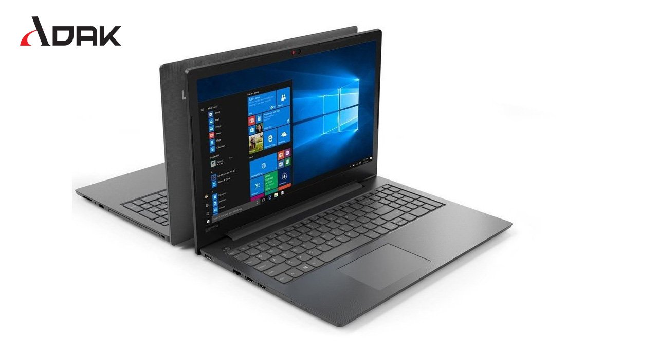 laptop lenevo IP130