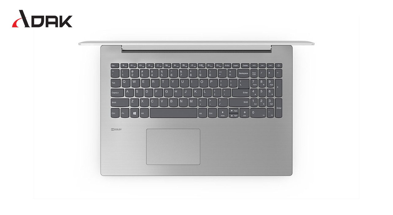 laptop lenovo ip330