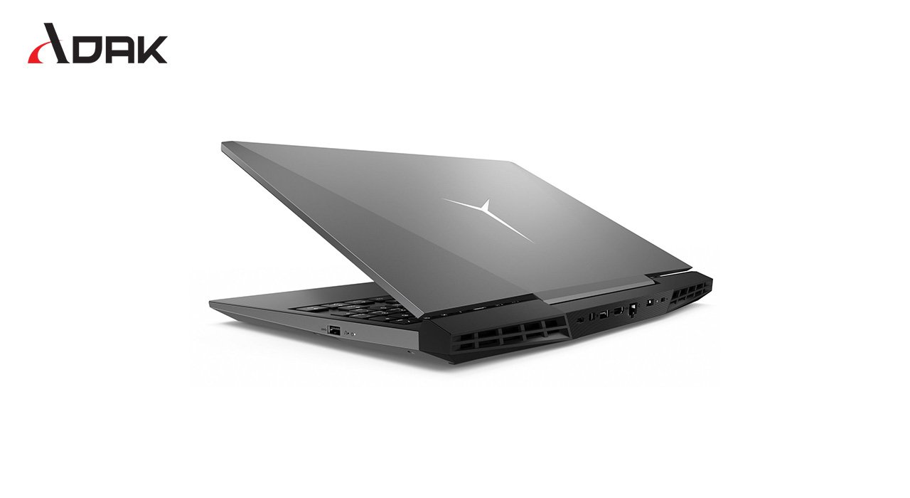 laptop lenovo y7000